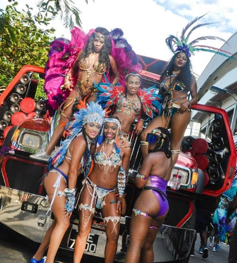 group pic truck.jpg