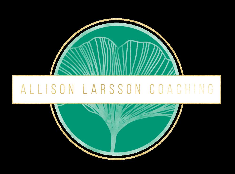 Allison Larssen_branding suite_ALC logo_02.png