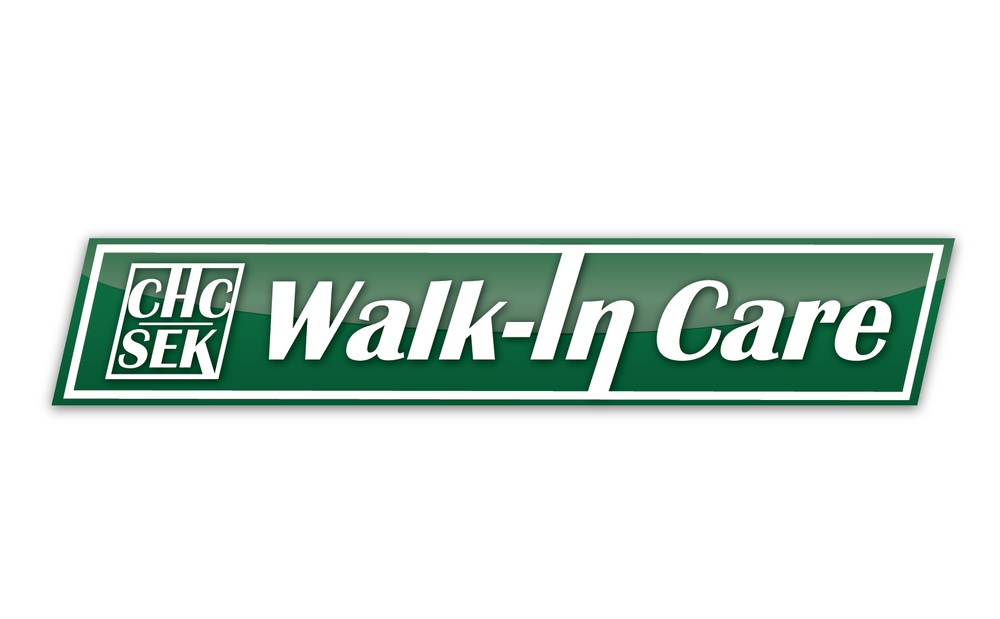 04-walkincare-logo.png