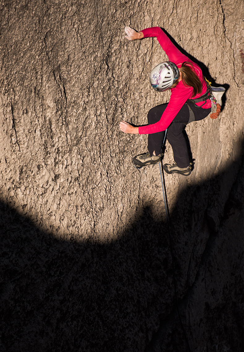 Lane_Peters_Multimedia_Rock_Climbing.jpg