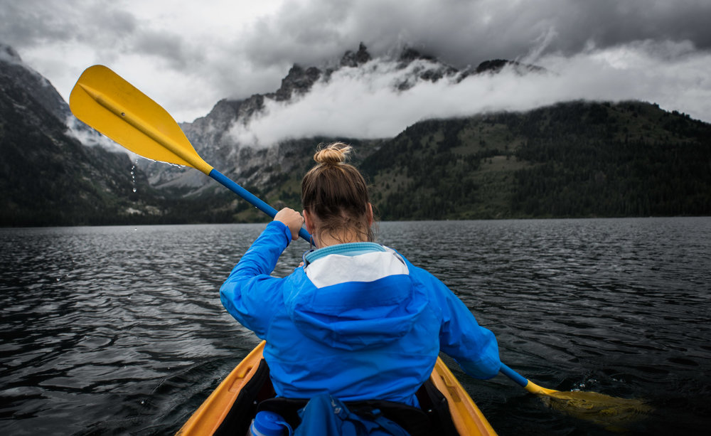 Lane_Peters_Multimedia_Kayak_Mt-Moran.jpg
