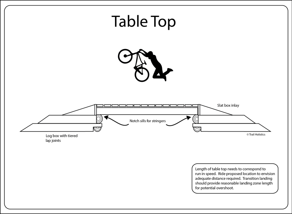 Table Top with jumper.png