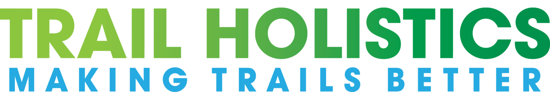 Trail Holistics's Company logo