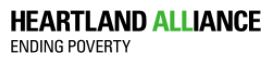 Heartland Alliance.JPG