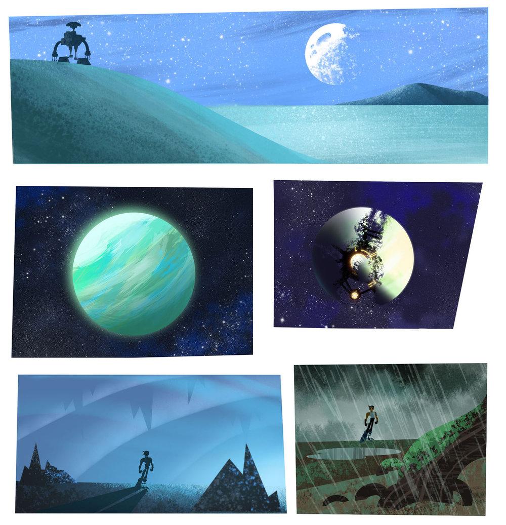 kickstarter photos 1.jpg