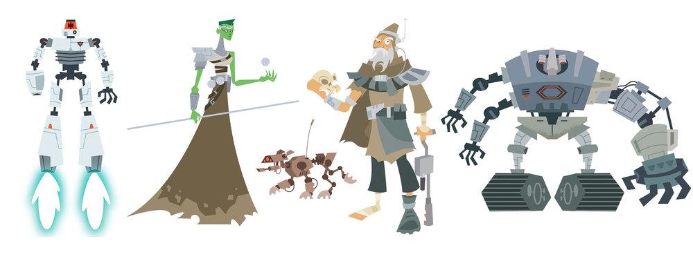 kickstarter characters.jpg