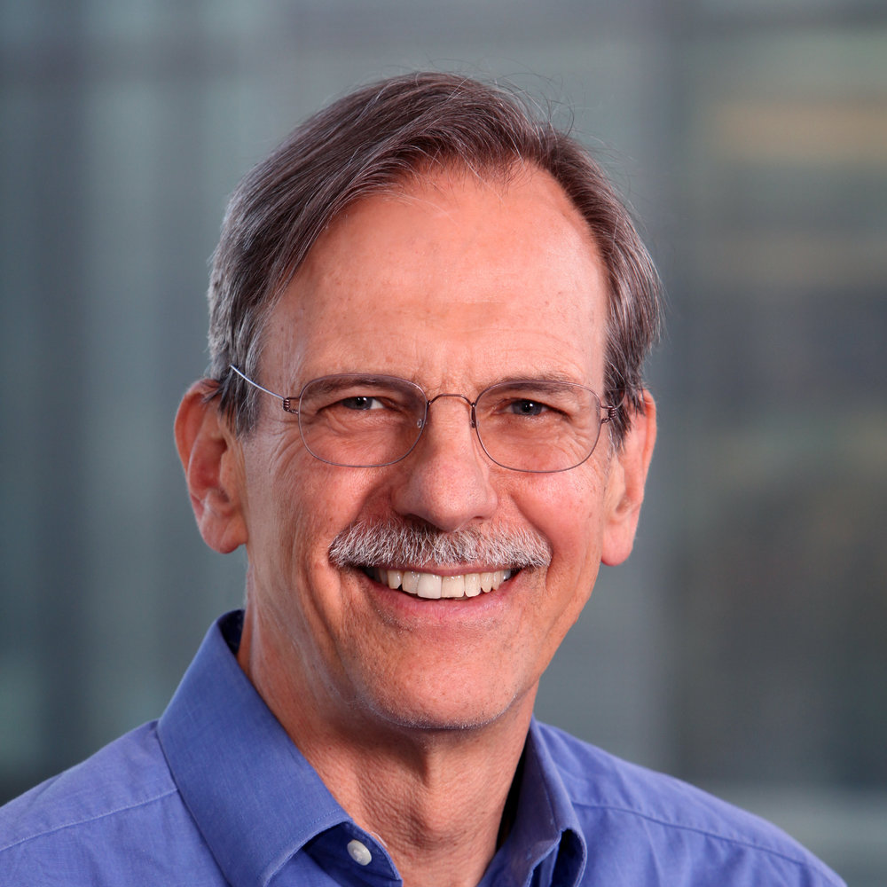 Co-Founder and Executive Chair    Timothy A. Springer, Ph.D.  is the Latham Family Professor at Harvard Medical School and Boston Children's Hospital. He is a world leader in structural biology and immunology. He is also a founder and private investor in biopharmaceutical ventures including LeukoSite, Scholar Rock, Morphic Therapeutic, Moderna Therapeutic, Editas Medicine, Selecta Biosciences, and Ab Initio Biotherapeutics. His research and company formation has led to six FDA-approved drugs, including antibodies for treating cancer and immune diseases.