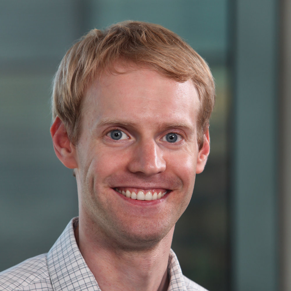 "Co-Founder    Andrew Kruse, Ph.D.  is Assistant Professor of Biological Chemistry and Molecular Pharmacology at Harvard Medical School. His lab studies the molecular basis of membrane protein signaling important in human health and disease using biophysical techniques and structural biology. Andrew was selected for the 2016 Forbes ""30 under 30"" list, and is the recipient of notable awards including an NIH Director's Early Independence Award and a Sloan Research Fellowship. He is a founder of Ab Initio Biotherapeutics."