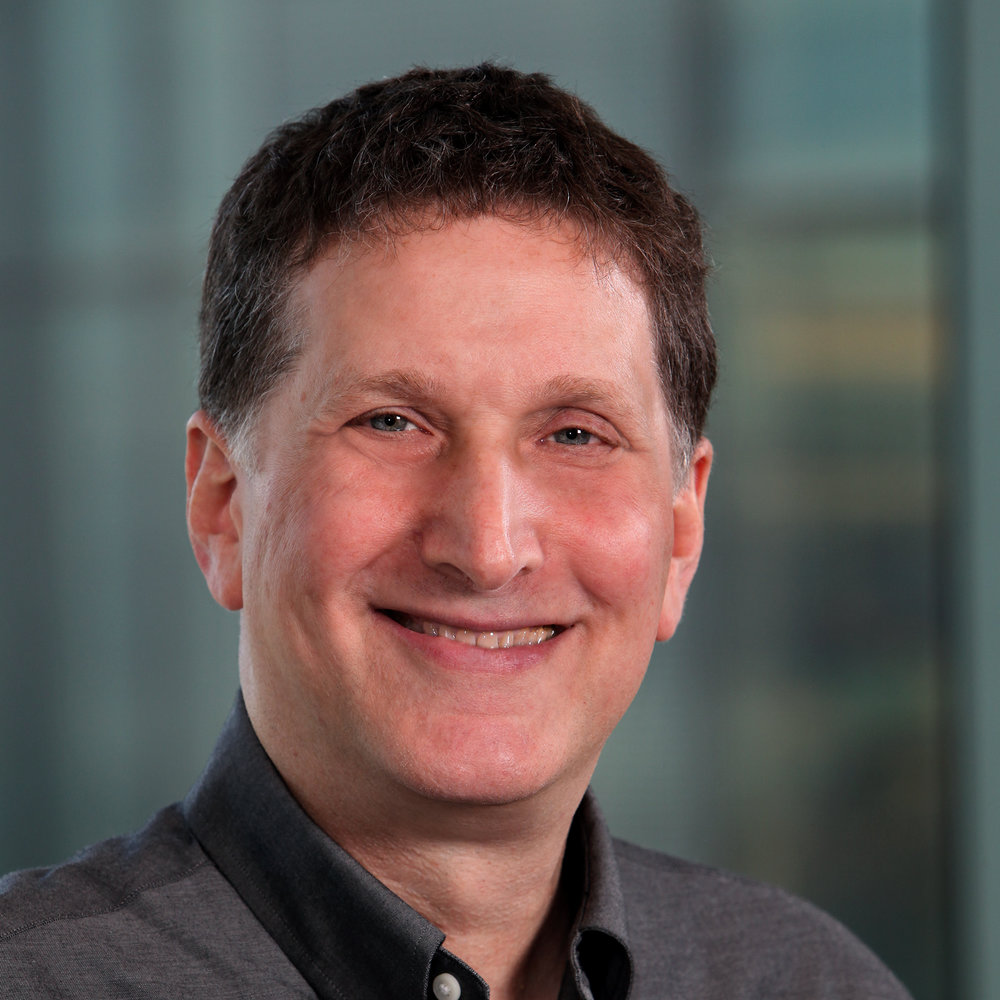 Chief Innovation Officer    Steven C. Almo, Ph.D. , is Professor and Chair of the Department of Biochemistry and Professor of Physiology & Biophysics at Albert Einstein College of Medicine. He is an internationally recognized leader in the field of structural biology and immunology. His lab has been at the center of advancing high-throughput methods for expressing proteins, determining their structure, and interrogating their function, as well as developing innovative receptor-ligand de-orphaning platforms. Dr. Almo is also a Co-Founder and Chair of the Scientific Advisory Board of Cue Biopharma.