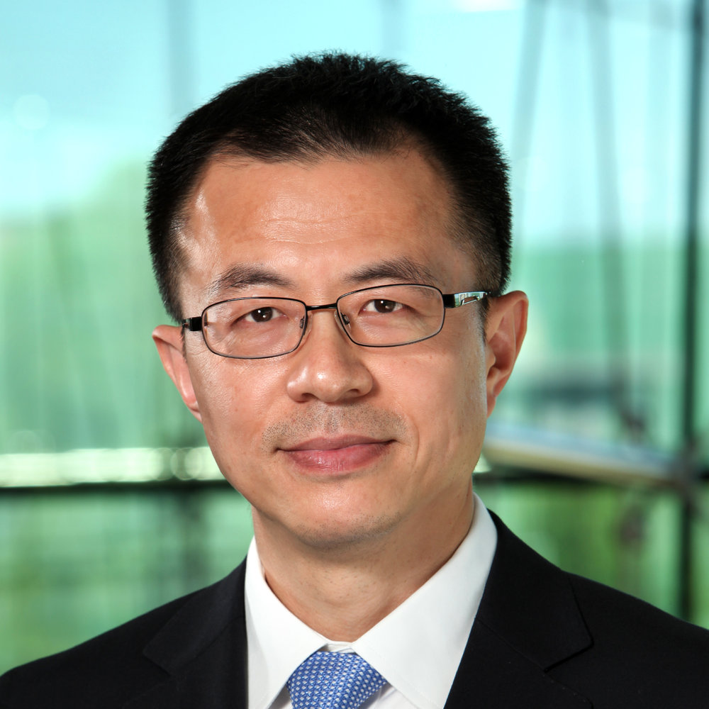 Acting Chief Operations Officer; Director of Target Discovery    Wei Yang, Ph.D.  was Director of the Molecular Biology Department at Novo Nordisk Research Centre China, and also Project Manager in Global Research at Novo Nordisk. He led an international team that successfully produced and screened for interactions between all human secreted proteins and single transmembrane cell surface proteins. This receptor-ligand de-orphaning effort identified the previously unknown receptors for GDF15 and VISTA, which are novel therapeutic targets for obesity and cancer, respectively.