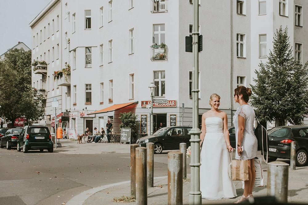 160903_Sophi_Joern_Hochzeit_0078.jpg