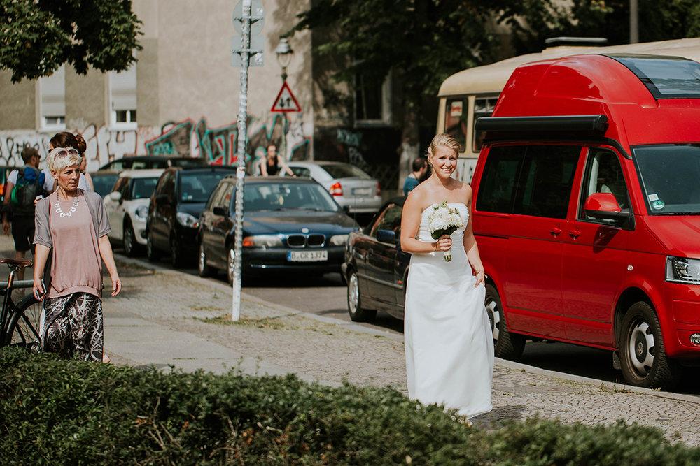 160903_Sophi_Joern_Hochzeit_0092.jpg