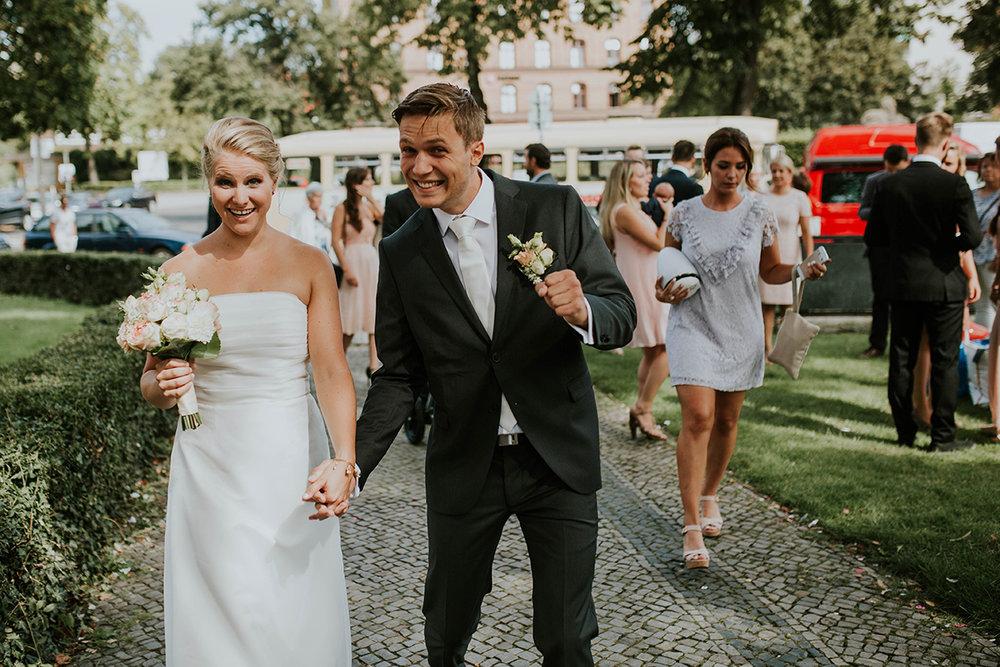 160903_Sophi_Joern_Hochzeit_0130.jpg