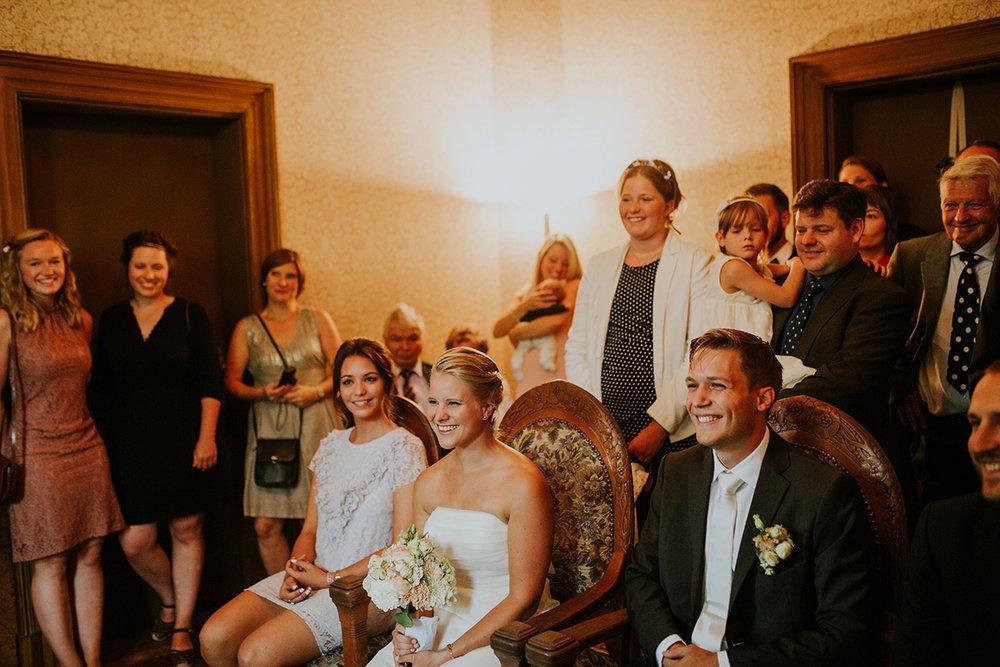 160903_Sophi_Joern_Hochzeit_0173.jpg