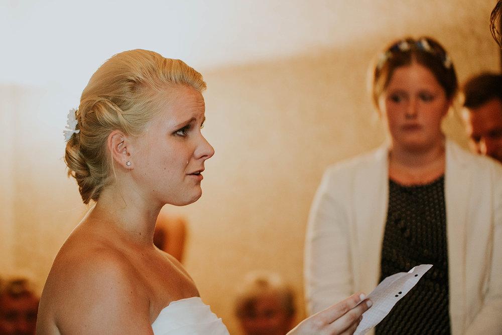 160903_Sophi_Joern_Hochzeit_0186.jpg