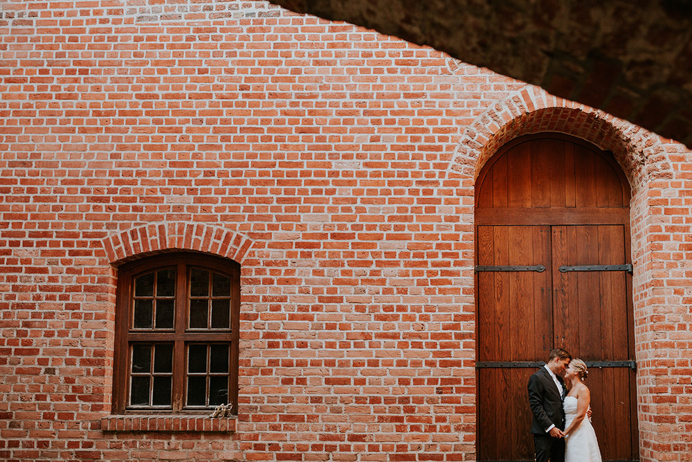 160903_Sophi_Joern_Hochzeit_0754.jpg
