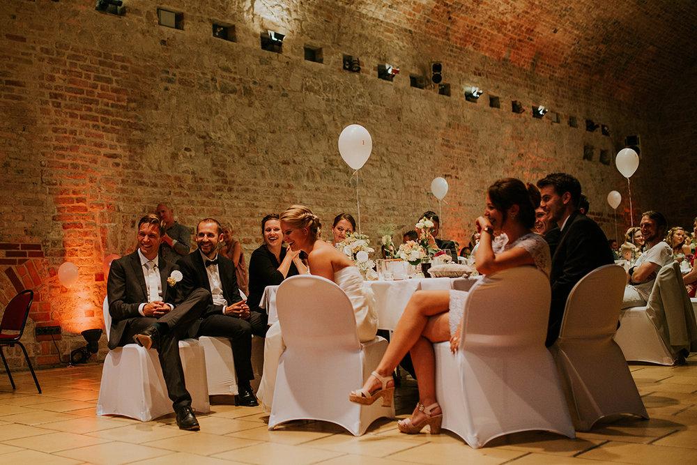 160903_Sophi_Joern_Hochzeit_0895.jpg