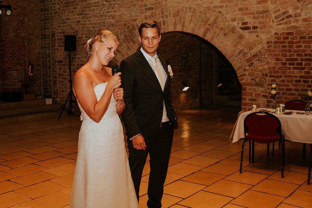 160903_Sophi_Joern_Hochzeit_0934.jpg