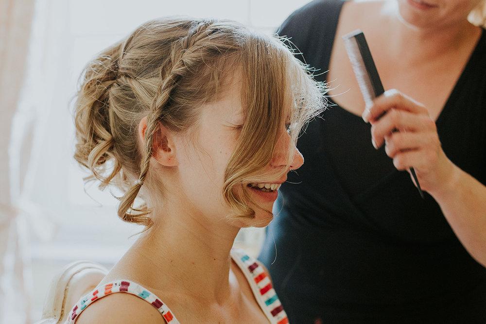 130831_Hochzeit_Sandra_Alex_0005.jpg
