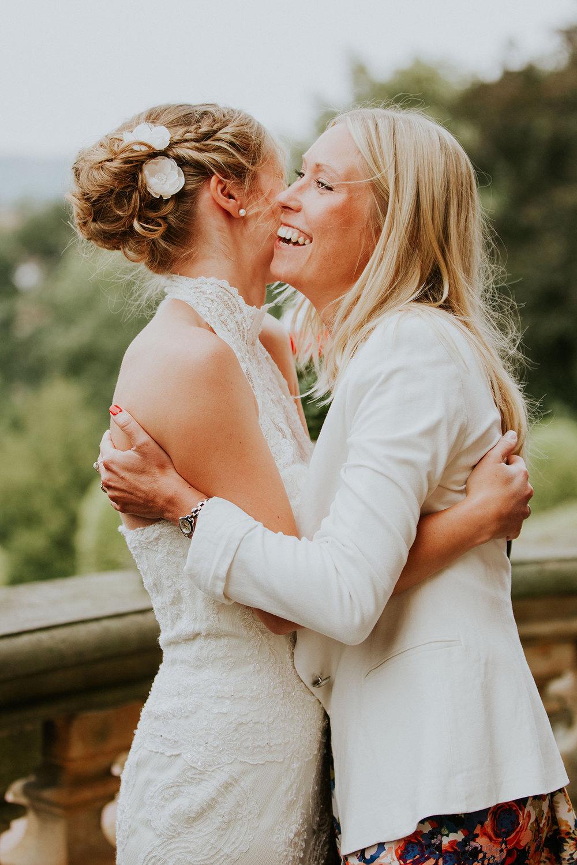 130831_Hochzeit_Sandra_Alex_0422.jpg