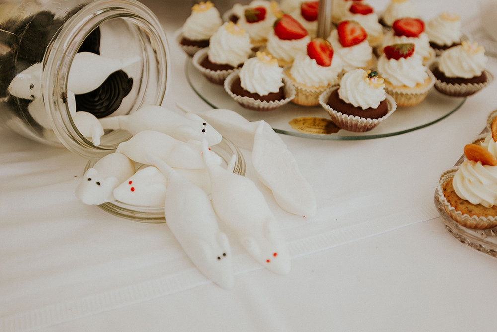 130831_Hochzeit_Sandra_Alex_0573.jpg
