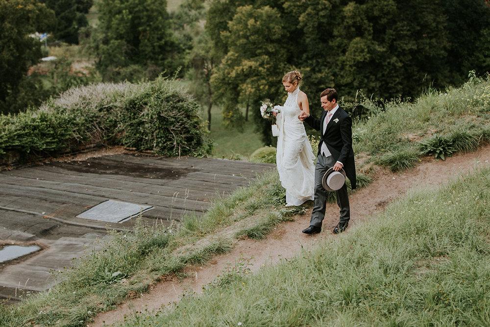 130831_Hochzeit_Sandra_Alex_0866.jpg
