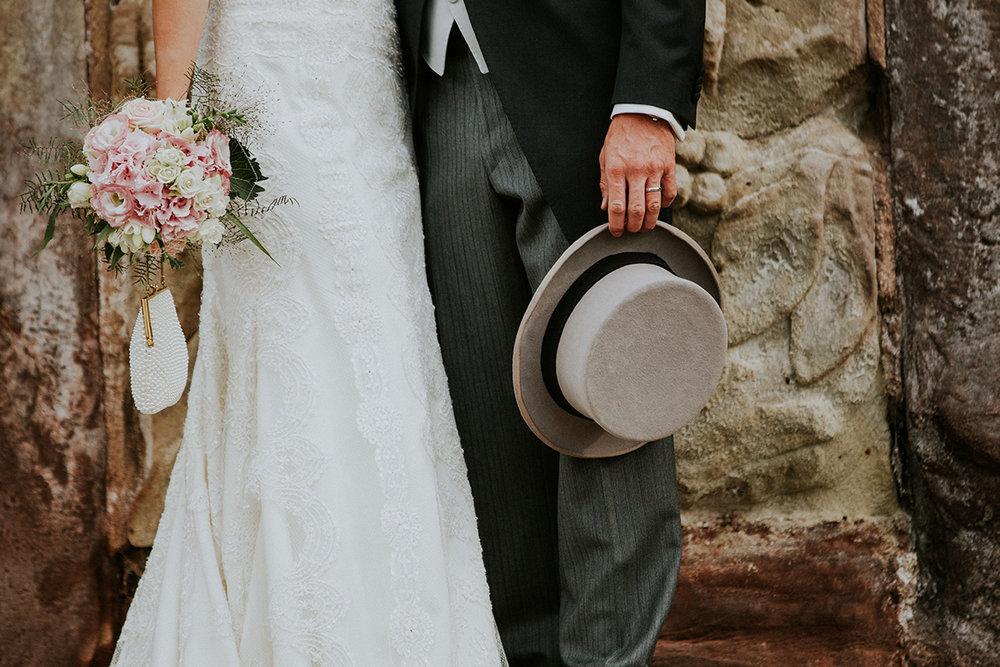 130831_Hochzeit_Sandra_Alex_0895.jpg