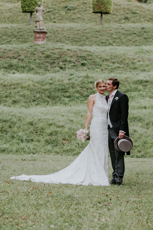 130831_Hochzeit_Sandra_Alex_1047.jpg