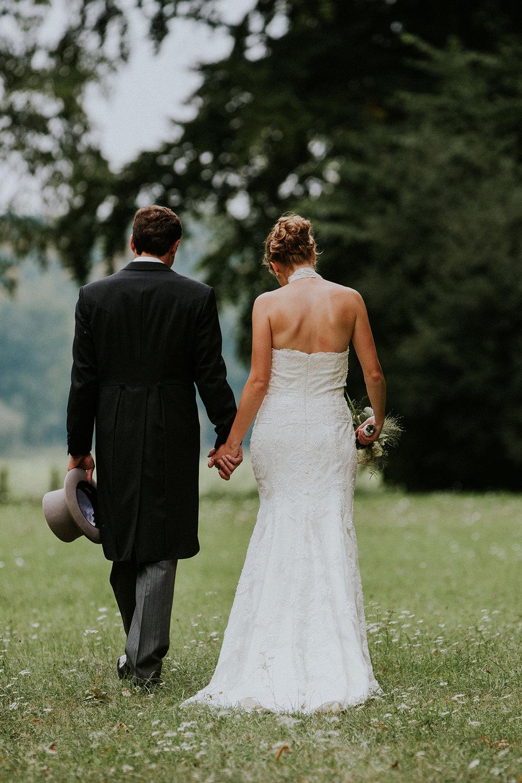 130831_Hochzeit_Sandra_Alex_1183.jpg