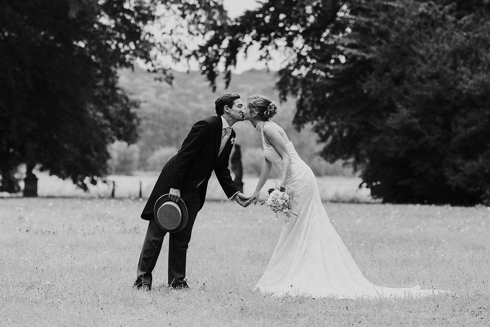 130831_Hochzeit_Sandra_Alex_1206.jpg