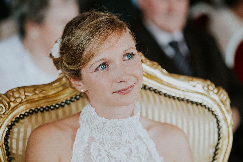130831_Hochzeit_Sandra_Alex_0195.jpg