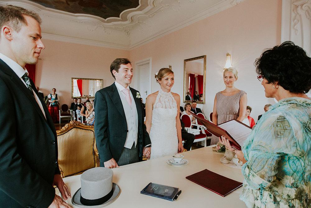 130831_Hochzeit_Sandra_Alex_0251.jpg