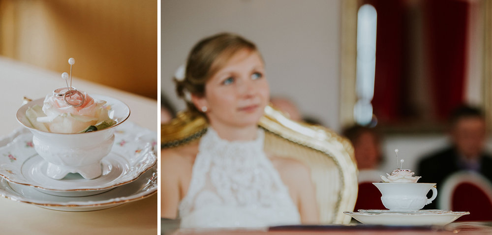 130831_Hochzeit_Sandra_Alex_0198_mix.jpg