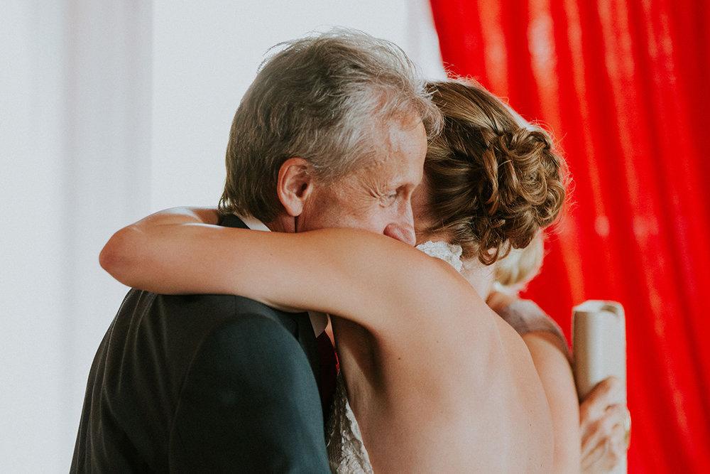 130831_Hochzeit_Sandra_Alex_0307.jpg