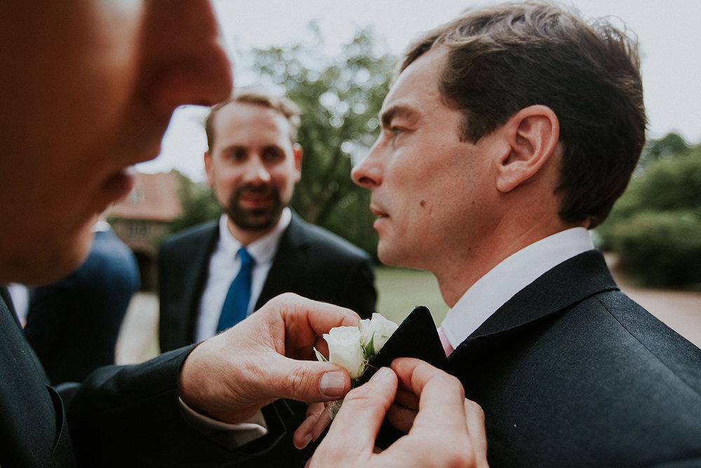 130831_Hochzeit_Sandra_Alex_0067.jpg