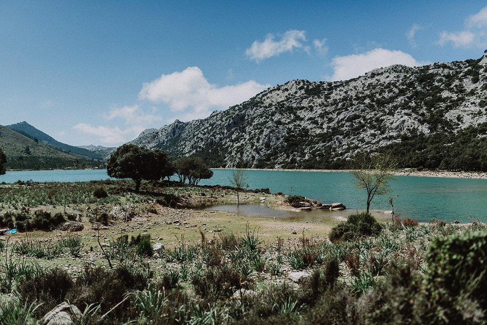 170402_Mallorca_0039.jpg