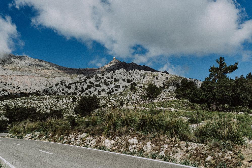 170402_Mallorca_0015.jpg
