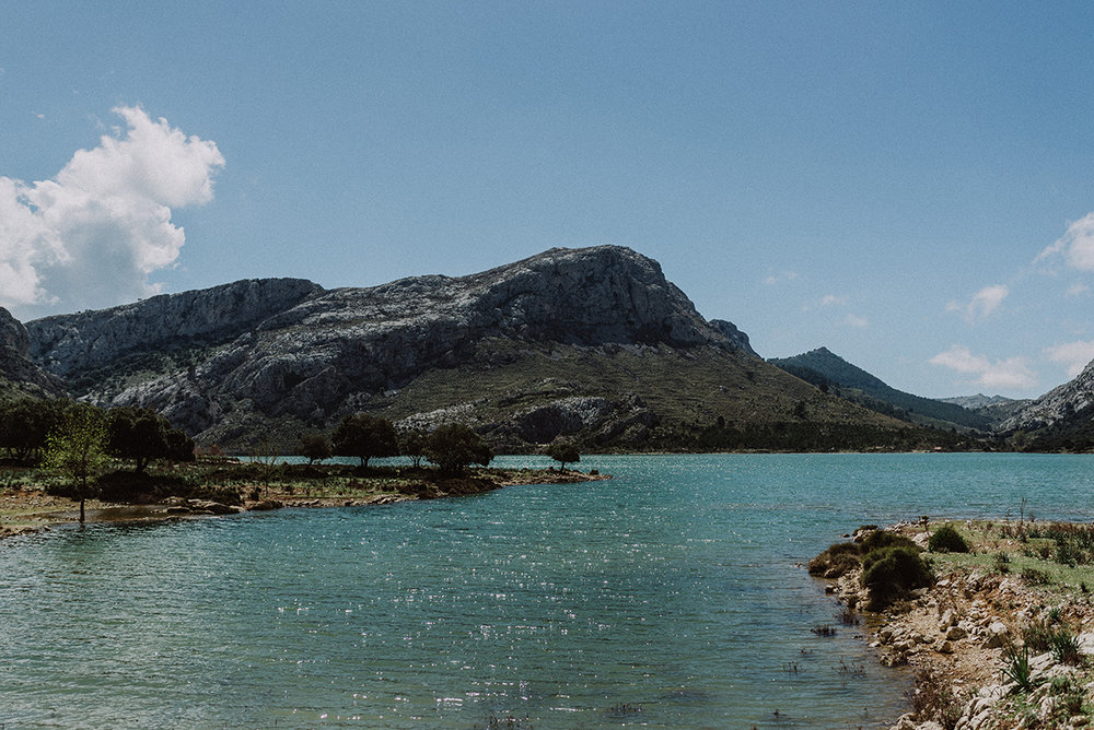 170402_Mallorca_0046.jpg