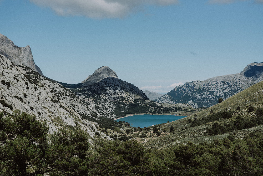 170402_Mallorca_0254.jpg