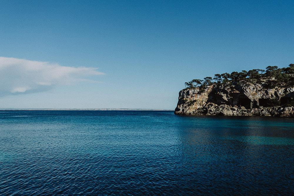170402_Mallorca_0433.jpg