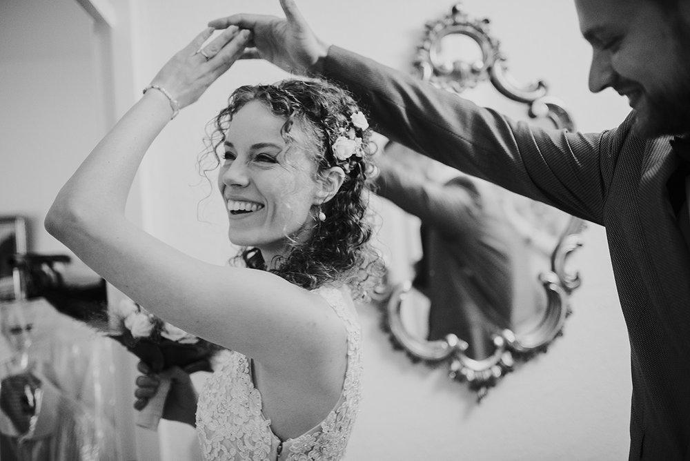 170624_Hochzeit_Steffi_Victor_058.jpg