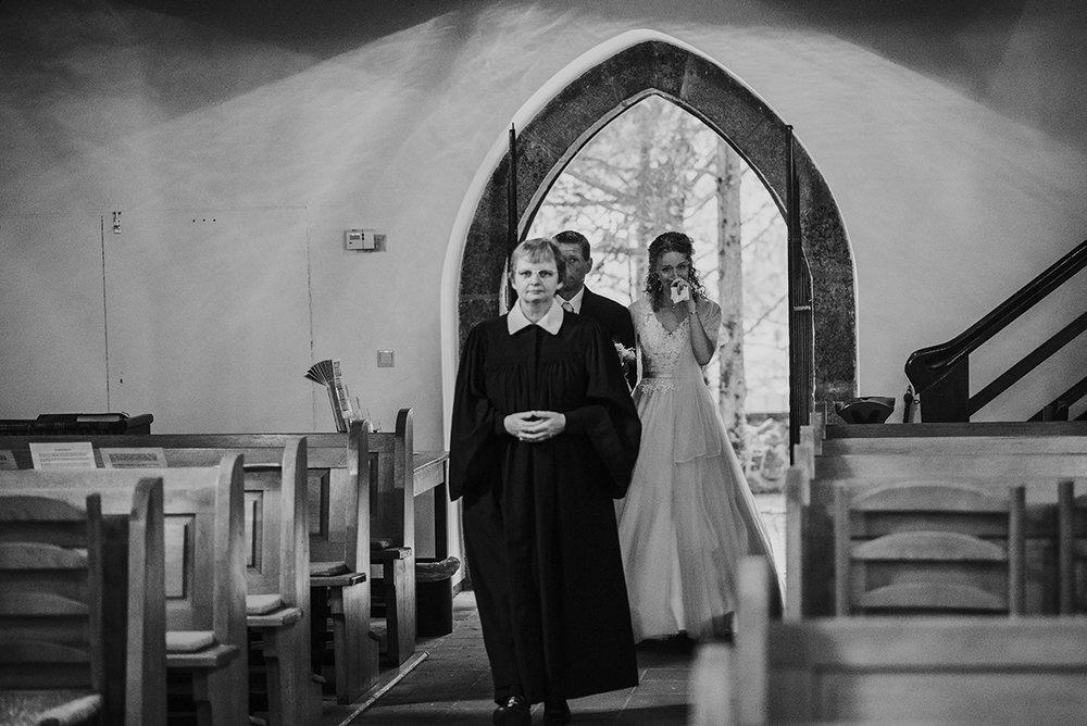 170624_Hochzeit_Steffi_Victor_134.jpg