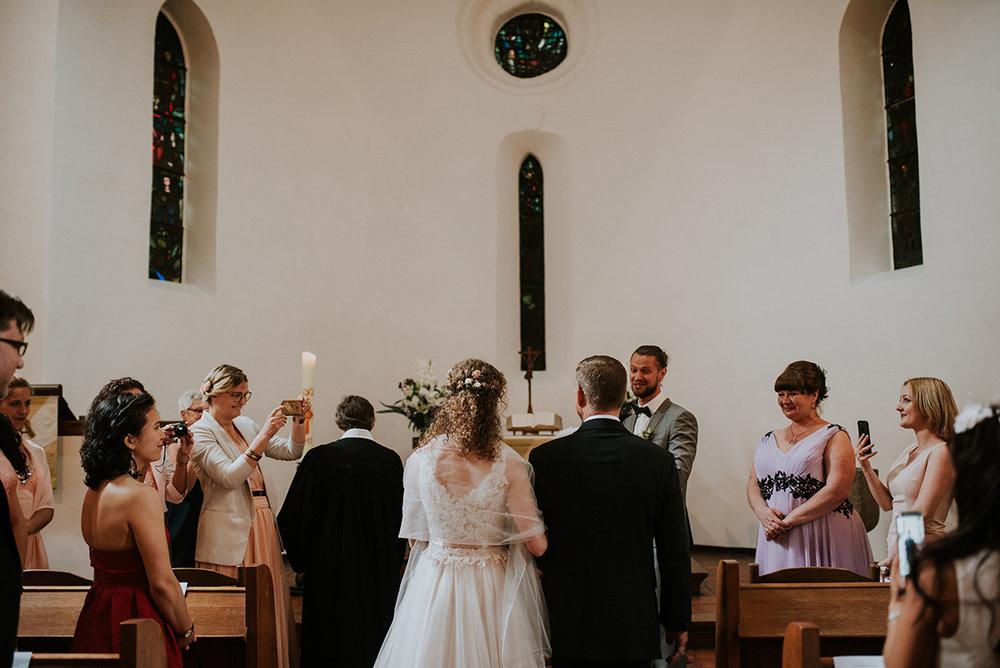 170624_Hochzeit_Steffi_Victor_140.jpg