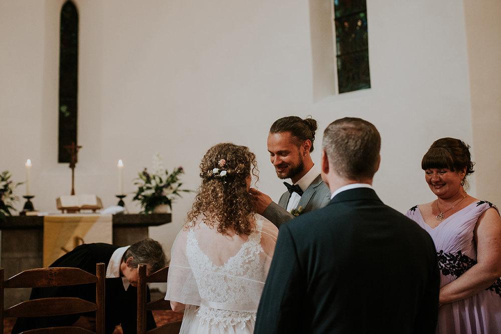 170624_Hochzeit_Steffi_Victor_143.jpg