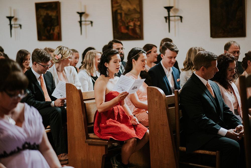 170624_Hochzeit_Steffi_Victor_147.jpg