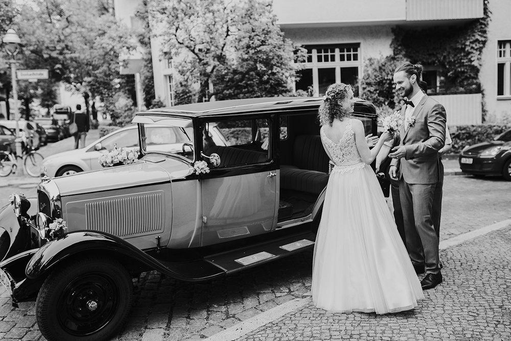 170624_Hochzeit_Steffi_Victor_299.jpg