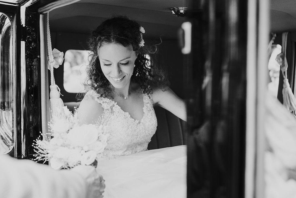 170624_Hochzeit_Steffi_Victor_304.jpg