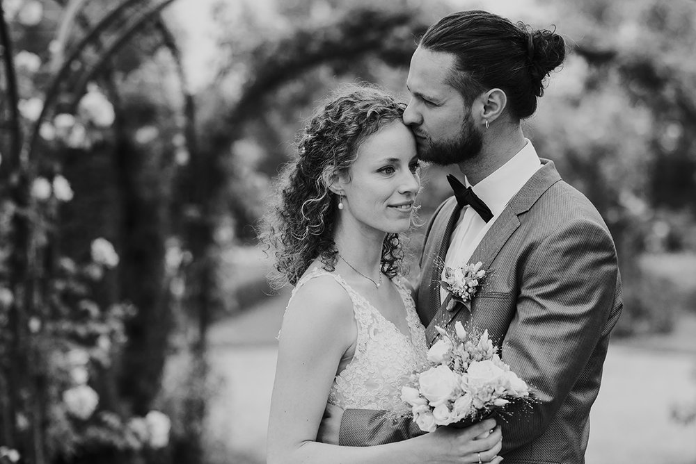 170624_Hochzeit_Steffi_Victor_323.jpg