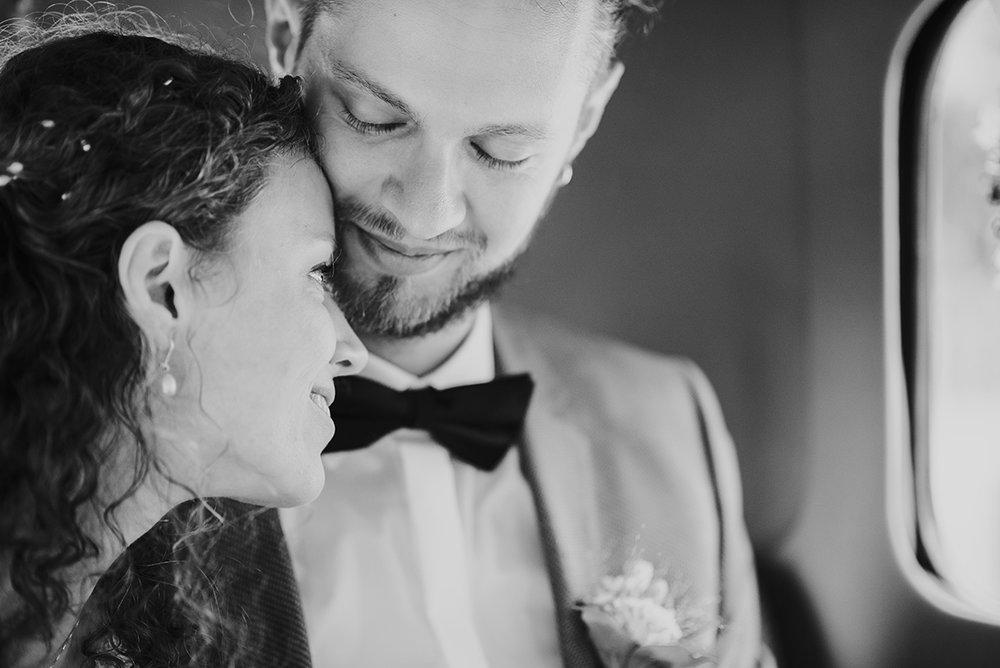 170624_Hochzeit_Steffi_Victor_318.jpg