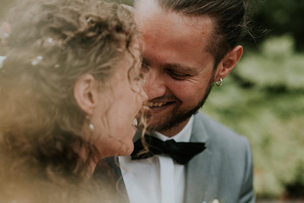 170624_Hochzeit_Steffi_Victor_344.jpg